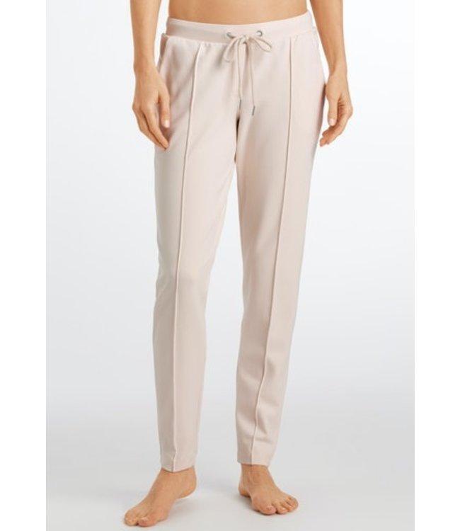 Pure Comfort Long Pants Pearl Rose (NEW)