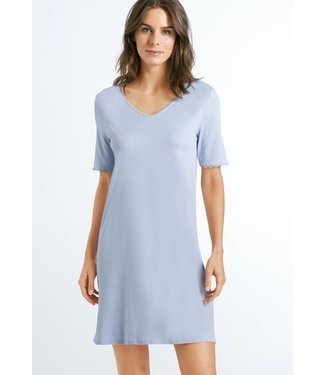 Bea Nightdress Lavender Frost  (NEW)