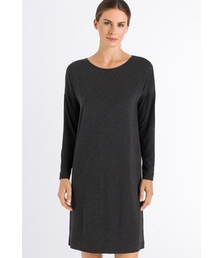 Natural Elegance Nightdress Caviar (NEW ARRIVALS)
