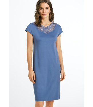 Madlen Nightdress Clematis Blue (NEW ARRIVALS)
