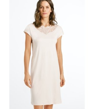 Madlen Nightdress Pearl Rose (NEW ARRIVALS)