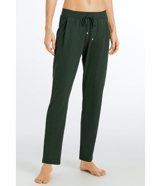 Sleep & Lounge Long Pants Green Marble (NEW ARRIVALS)