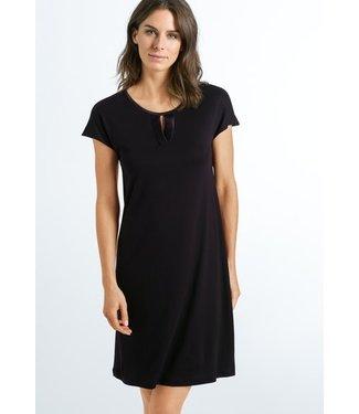 Fia Short Sleeve Nightdress Alexandrite