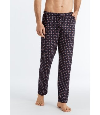 Night & Day Long Pants Mini Terrazzo (NEW)