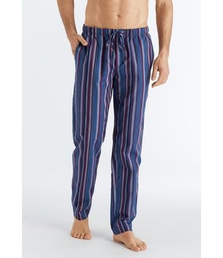 Night & Day Long Pants Fading Blue Stripe (NEW ARRIVALS)