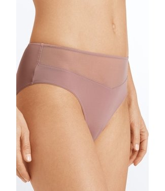 Gemma Midi Brief Hortensia (NEW ARRIVALS)