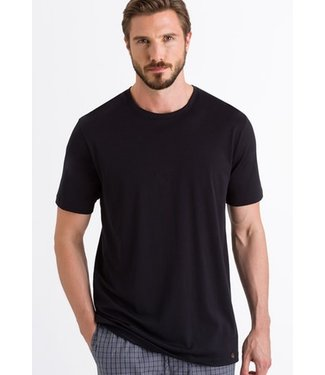 Night & Day Shirt Black