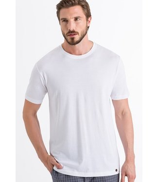 Night & Day Shirt White