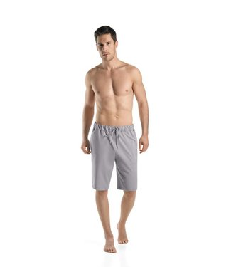 Night & Day Short Pants Mineral