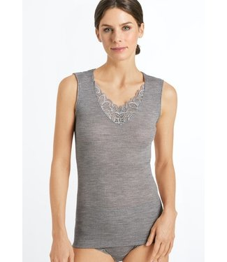 Karla  Top Silver (NEW)