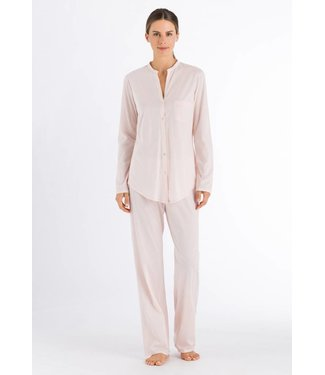 Cotton Deluxe Pyjama Crystal Pink