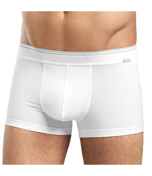Liam Pants  White