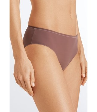 Allure Midi Brief Dusk (NEW ARRIVALS)