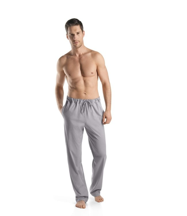 Night & Day Long Pants Mineral