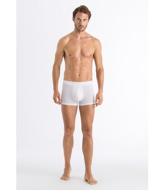 Hanro Natural Function Pants White (NEW BASIC)