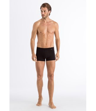Hanro Natural Function Pants Black (NEW BASIC)