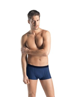 Shadow Pants Midnight Navy
