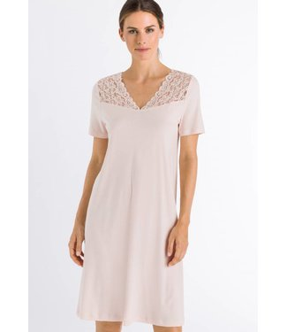 Moments Nightdress Crystal Pink