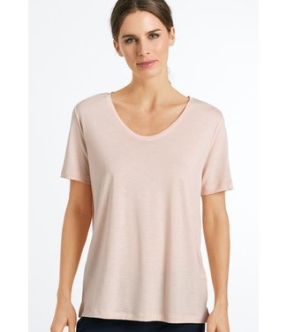 Balance Shirt Rose Quartz (NEW ARRIVALS)
