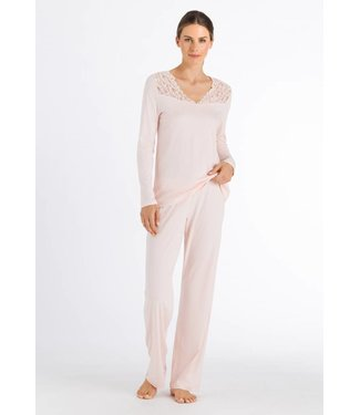 Moments Pajama Crystal Pink