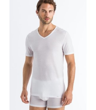 Ultralight Shirt White (NEW BASIC)
