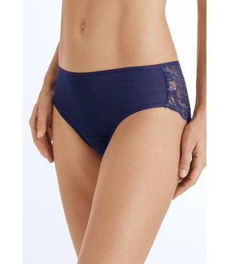 Moments Midi Brief Nightshade (NEW ARRIVALS)