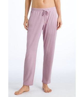 Sleep & Lounge Long Pants Pale Rose (NEW ARRIVALS)