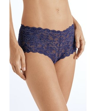 Moments Maxi Brief Lace Nightshade (NEW ARRIVALS)