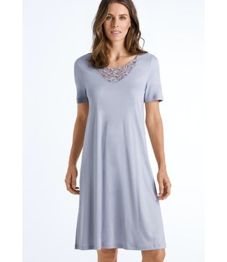 Hanro Dorea Nightdress Titan (NEW ARRIVALS)