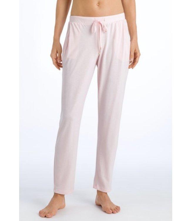 Sleep & Lounge Long Pants Apricot Blush (NEW ARRIVALS)