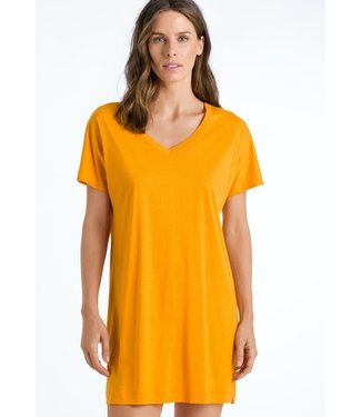 Laura Nightdress Sunny (NEW ARRIVALS)