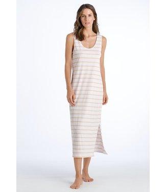 Laura Sleeveless Dress Sunny Stripe (NEW ARRIVALS)