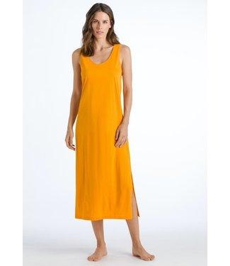 Laura Sleeveless Dress Sunny (NEW ARRIVALS)