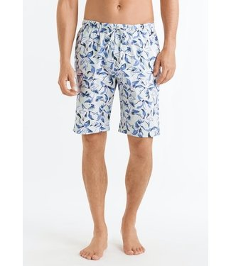 Night & Day Short Hawaii (NEW ARRIVALS)