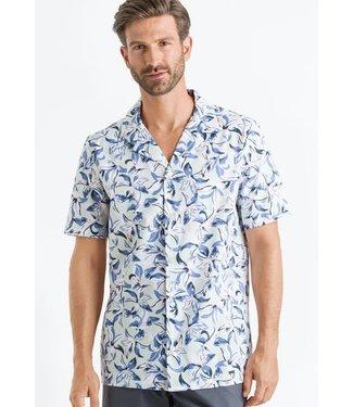 Hanro Night & Day Shirt Hawaii (NEW ARRIVALS)