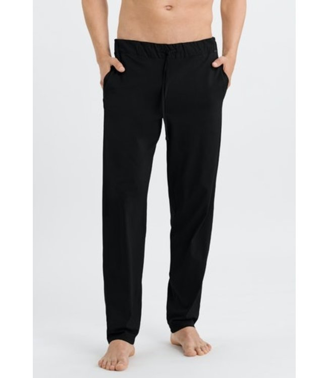Night & Day Long Pants Black (NEW ARRIVALS)