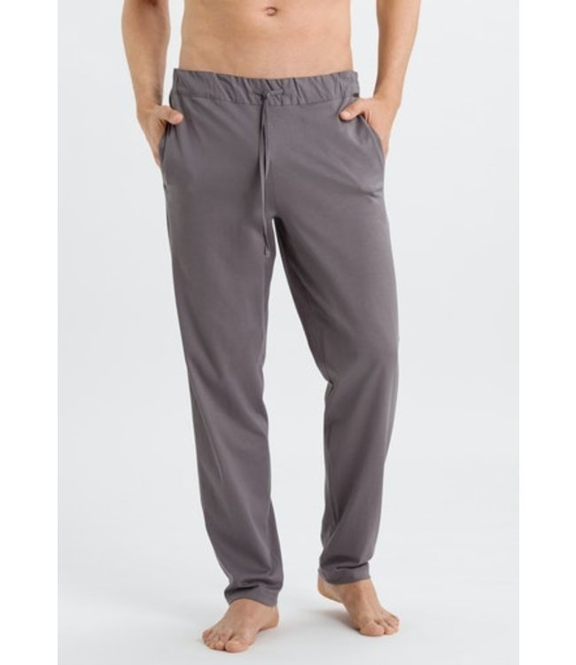 Night & Day Long Pants Cinder Grey (NEW ARRIVALS)