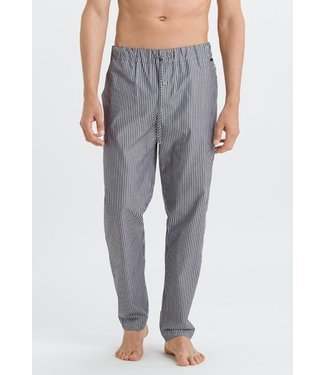 Night & Day Long Pants Classic Stripe (NEW ARRIVALS)