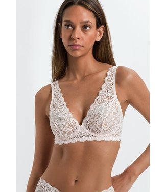 Moments Soft Cup Bra Gentle Pink (NEW ARRIVALS)