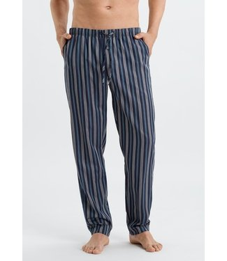 Night & Day Long Pants Warm Earth Stripe (NEW ARRIVALS)