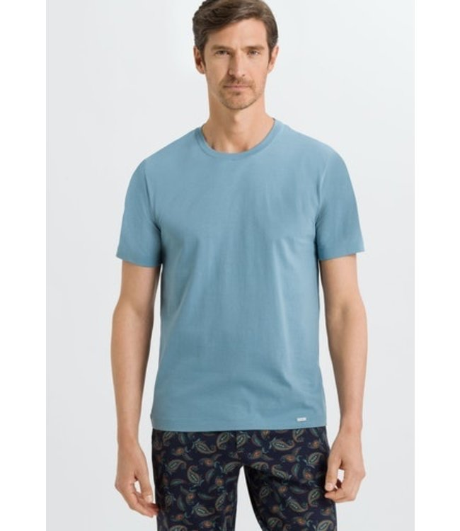 Living Shirt Watery (NEW ARRIVALS)