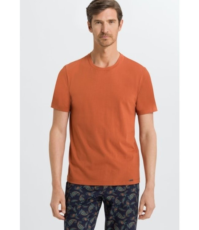 Living Shirt Canyon Red (NEW ARRIVALS)