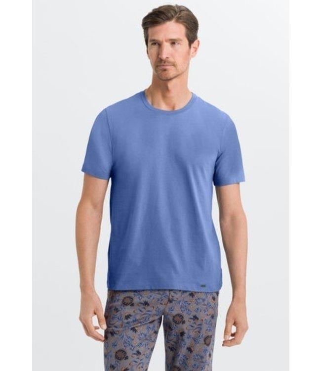 Living Shirt Clematis Blue (NEW ARRIVALS)