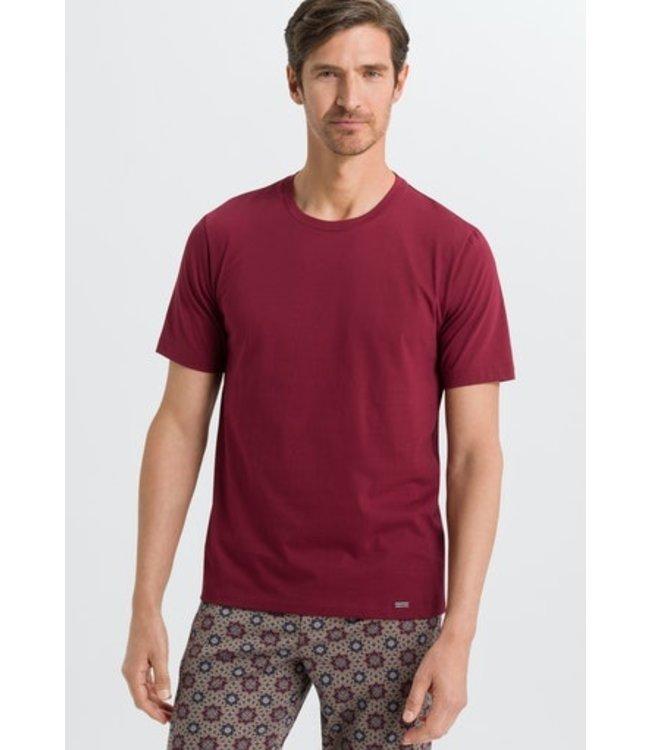 Living Shirt Ruby (NEW ARRIVALS)