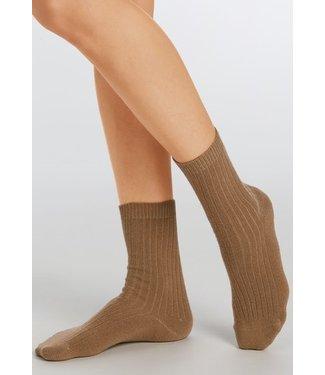 Accessoires Socks Cinnamon (NEW ARRIVALS)