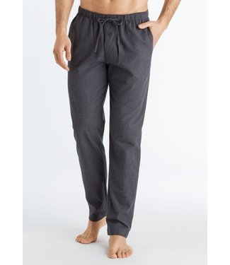 Jasper Long Pants Dark Grey Melange (NEW ARRIVALS)