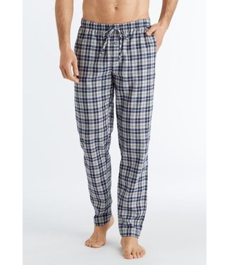 Jasper Long Pants Thyme Check (NEW ARRIVALS)