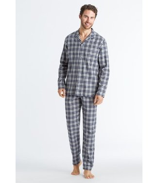 Jasper Pajama Thyme Check (NEW ARRIVALS)