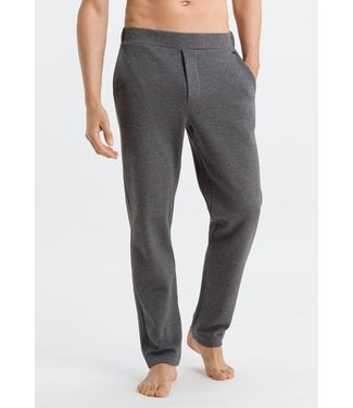 Lenn Long Pants Minimal Pepita (NEW ARRIVALS)