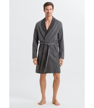 Lenn Robe Minimal Pepita (NEW ARRIVALS)